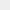 Αλλαγή ώρας 2021 σε χειμερινή. Πότε αλλάζει η ώρα